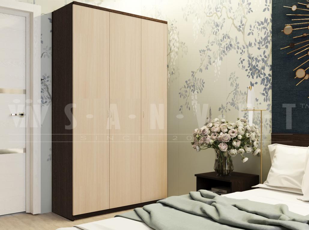 Шкаф для гостиной Sanvut ВД04