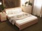 Кровать без основания Sanvut Уют МУ 12