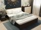 Кровать без основания Sanvut КВ1400